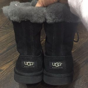 Other - Girls uggs
